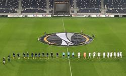 https://www.sportinfo.az/idman_xeberleri/qarabag/96148.html