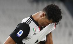 https://www.sportinfo.az/idman_xeberleri/italiya/96227.html