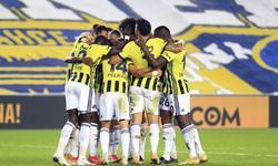 https://www.sportinfo.az/idman_xeberleri/turkiye/96225.html