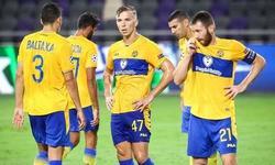 https://www.sportinfo.az/idman_xeberleri/dunya_futbolu/96280.html