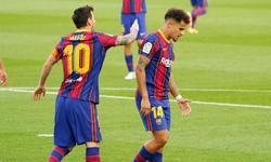 https://www.sportinfo.az/idman_xeberleri/ispaniya/96281.html