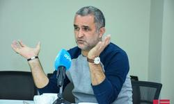 https://www.sportinfo.az/idman_xeberleri/neftci/96327.html