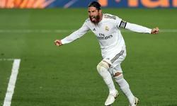 https://www.sportinfo.az/idman_xeberleri/ispaniya/96288.html
