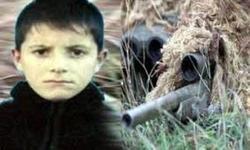 https://www.sportinfo.az/idman_xeberleri/arashdirma/96263.html