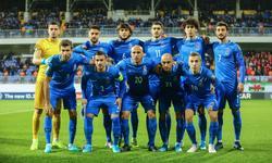 https://www.sportinfo.az/idman_xeberleri/milli_komanda/96318.html