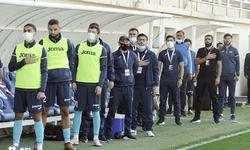 https://www.sportinfo.az/idman_xeberleri/zire/96241.html