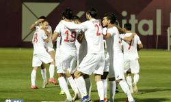 https://www.sportinfo.az/idman_xeberleri/kesle/96291.html