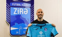 https://www.sportinfo.az/idman_xeberleri/zire/96311.html