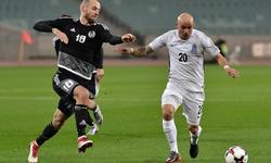 https://www.sportinfo.az/idman_xeberleri/zire/96315.html