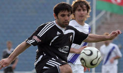 https://www.sportinfo.az/idman_xeberleri/qarabag/96276.html