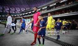 https://www.sportinfo.az/idman_xeberleri/sebail/96249.html