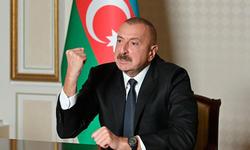https://www.sportinfo.az/idman_xeberleri/gundem/96214.html
