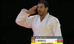 https://www.sportinfo.az/idman_xeberleri/cudo/96221.html