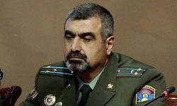 https://www.sportinfo.az/idman_xeberleri/hadise/96339.html