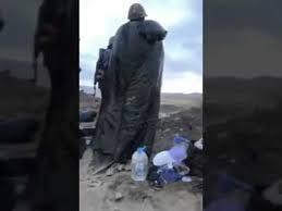 Ermənistan ordusunda özbaşınalığı əks etdirən ŞOK VİDEO yayıldı