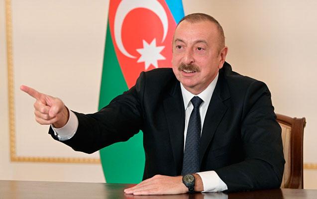 """""""İstifadə etsə, """"valyuta""""sı da kəllə-mayallaq gedəcək"""""""