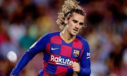 https://www.sportinfo.az/idman_xeberleri/ispaniya/96462.html