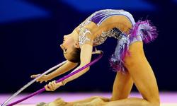 https://www.sportinfo.az/idman_xeberleri/diger_novler/96371.html
