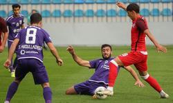 https://www.sportinfo.az/idman_xeberleri/milli_komanda/96352.html