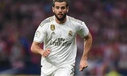 https://www.sportinfo.az/idman_xeberleri/ispaniya/96383.html