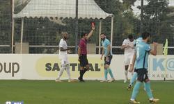 https://www.sportinfo.az/idman_xeberleri/qarabag/96431.html