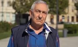 https://www.sportinfo.az/idman_xeberleri/voleybol/96376.html