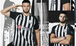 https://www.sportinfo.az/idman_xeberleri/neftci/96391.html
