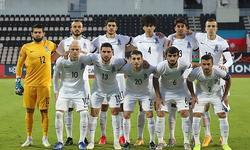 https://www.sportinfo.az/idman_xeberleri/milli_komanda/96409.html