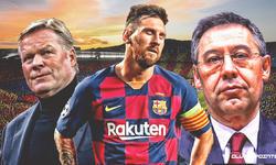 https://www.sportinfo.az/idman_xeberleri/ispaniya/96413.html