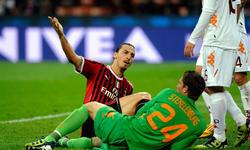 https://www.sportinfo.az/idman_xeberleri/italiya/96362.html