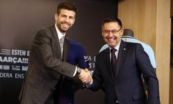 https://www.sportinfo.az/idman_xeberleri/ispaniya/96407.html