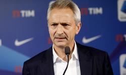 https://www.sportinfo.az/idman_xeberleri/italiya/96415.html
