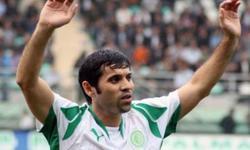 https://www.sportinfo.az/idman_xeberleri/azerbaycan_futbolu/96369.html