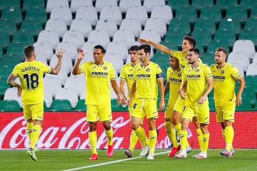 """Uspanların hansı ulduzları """"Qarabağ""""a qarşı oynamayacaq?"""
