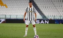 https://www.sportinfo.az/idman_xeberleri/italiya/96472.html