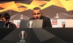 https://www.sportinfo.az/idman_xeberleri/qarabag/96541.html