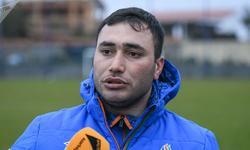 https://www.sportinfo.az/idman_xeberleri/qadin_futbolu/96492.html