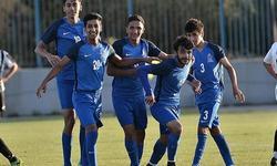 https://www.sportinfo.az/idman_xeberleri/milli_komanda/96471.html