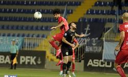 https://www.sportinfo.az/idman_xeberleri/zire/96533.html