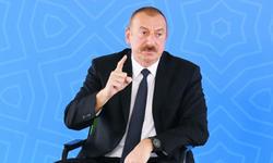 https://www.sportinfo.az/idman_xeberleri/gundem/96595.html