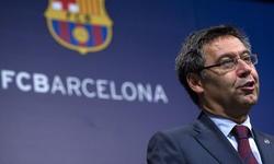 https://www.sportinfo.az/idman_xeberleri/ispaniya/96470.html