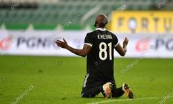https://www.sportinfo.az/idman_xeberleri/gundem/96519.html