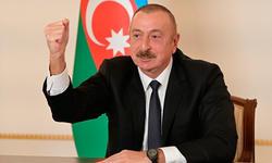 https://www.sportinfo.az/idman_xeberleri/gundem/96603.html