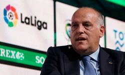 https://www.sportinfo.az/idman_xeberleri/ispaniya/96528.html