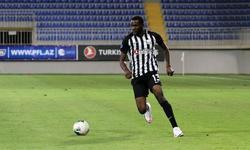 https://www.sportinfo.az/idman_xeberleri/neftci/96701.html