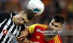https://www.sportinfo.az/idman_xeberleri/neftci/96652.html