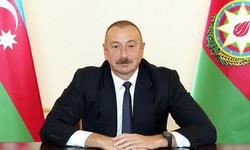 https://www.sportinfo.az/idman_xeberleri/gundem/96695.html