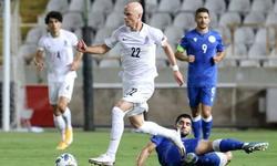 https://www.sportinfo.az/idman_xeberleri/milli_komanda/96640.html