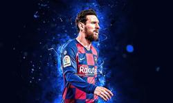 https://www.sportinfo.az/idman_xeberleri/ispaniya/96625.html