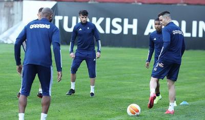 """İstanbul """"Qarabağ""""a qucaq açdı -"""